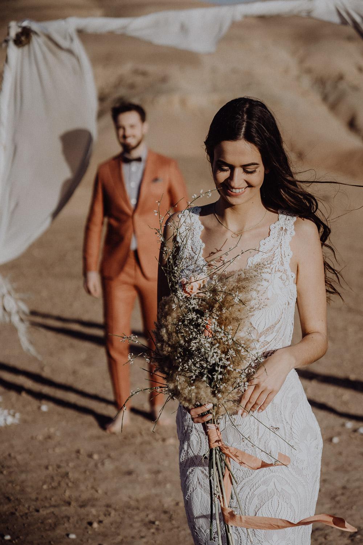 Marrakesh Elopement Hochzeit 190