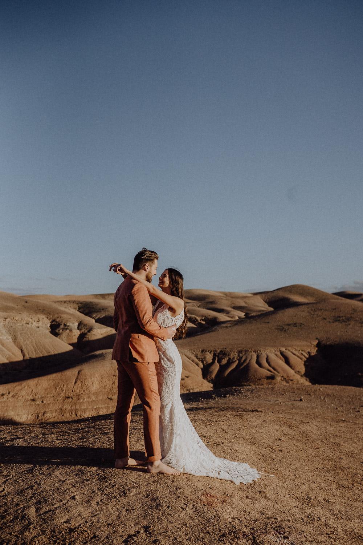 Marrakesh Elopement Hochzeit 201