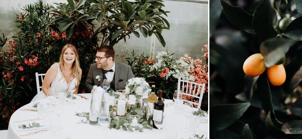 Alte Gärtnerei Taufkirchen Hochzeit 10