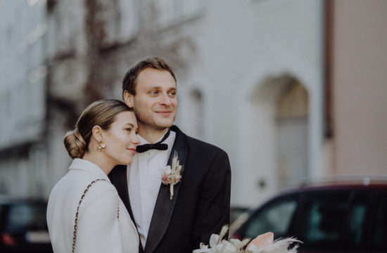 Palmenhaus München Hochzeit Analena und Tobi