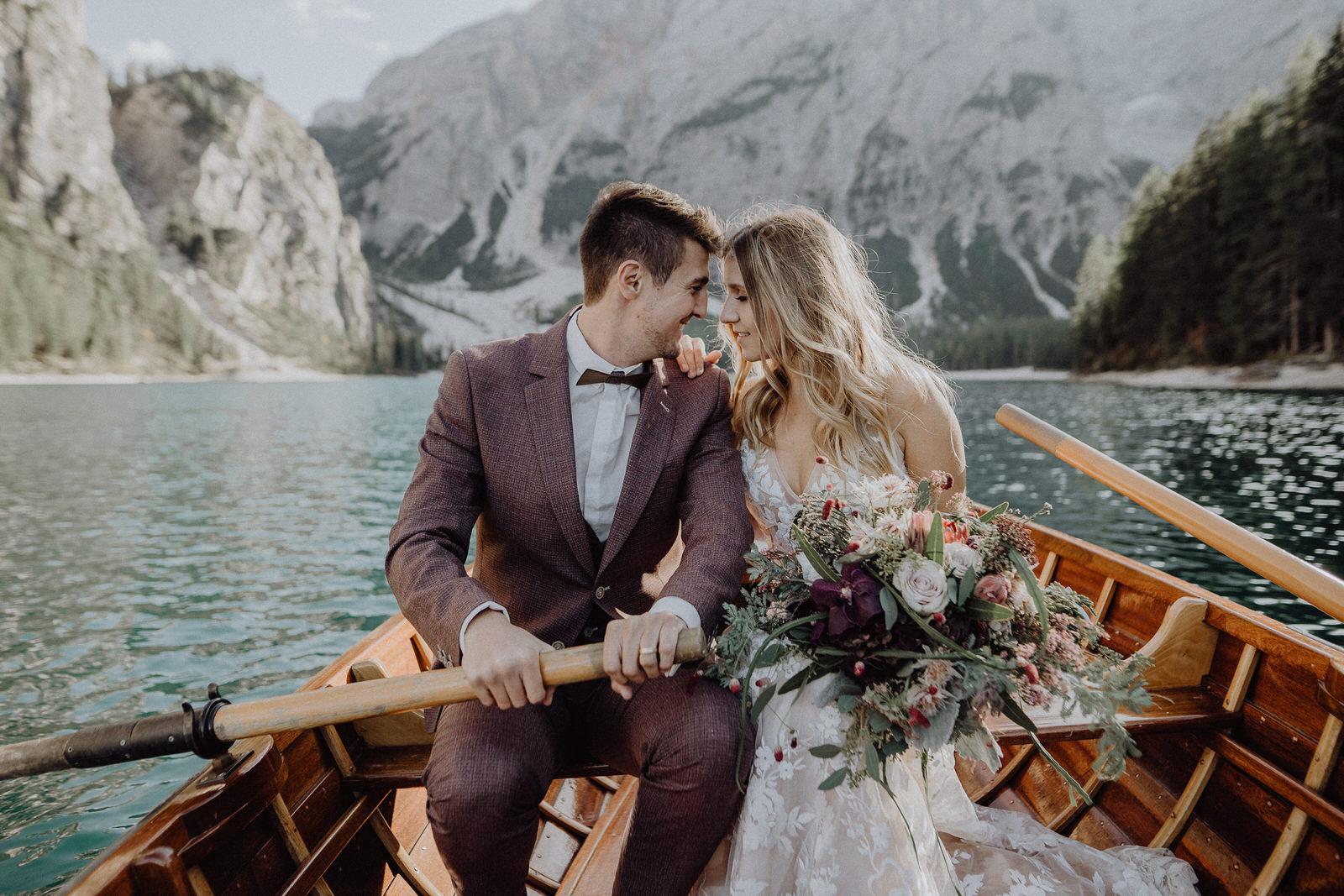 wedding photographer amalfi positano